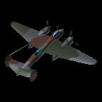 File:Tu-2.png