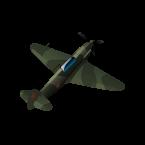 File:Yak-7b.png