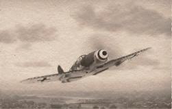 File:Bf 109 K-5 R6.png