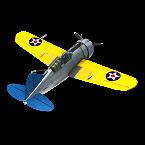 File:1 - F2A-1 Buffalo.png