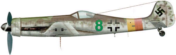 File:25 Ta152H-1 JG301.jpg
