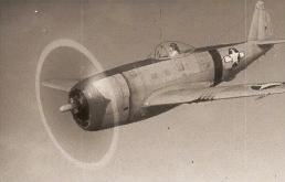 File:P-47D-28 Thunderbolt.jpg