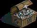 File:Treasure Cache.png