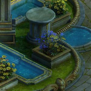 File:Tile 9 7-1-.jpg