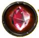 Gems altar