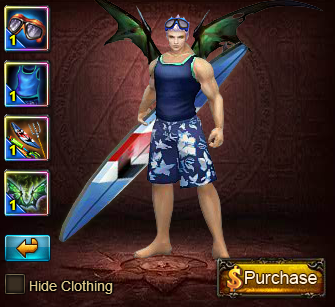 File:Clothing.png