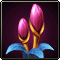 File:L3 Leveler's Seed.png