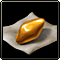 File:L1 Gold Seed.png