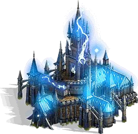 File:Electro City.png