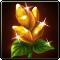 File:L1 Golden Nirvana Seed.png