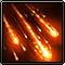 File:Burning Strike.png