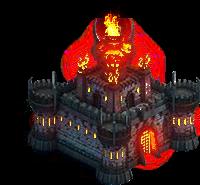 Lava Fort