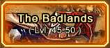 File:Badlands.png
