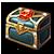 Gold Runestone Pack