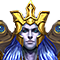 File:Zeus Icon.png