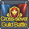 Cross-server Guild Battle