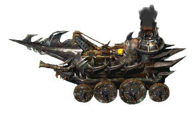 File:War chariot.png