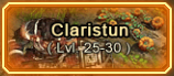 Claristan