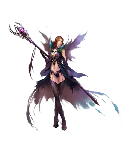 File:Female Mage.png