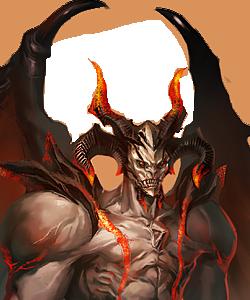 File:Yaros (Gods Descent).png