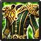 Hades' Armor