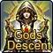 Gods Descent