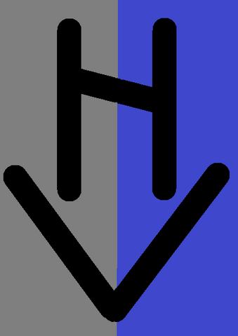 File:HV logo.png