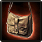 File:Dirty Oily Bag.png