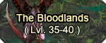 File:The Bloodlands.png