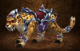 File:Luxury jaguar.jpg