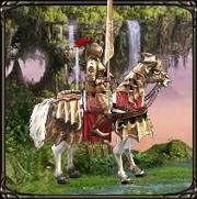 180px-Knight