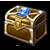 Diamond Runestone Pack