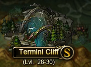 File:Terminicliff.png