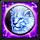 Zeus Seal