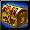 Lucky Ancient Chest Icon