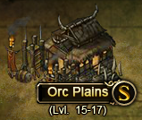 File:Orcplains.png