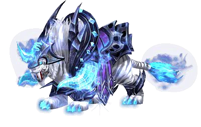 File:Silver Tiger.png