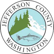 Jeffersoncountywaseal