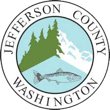 File:Jeffersoncountywaseal.png