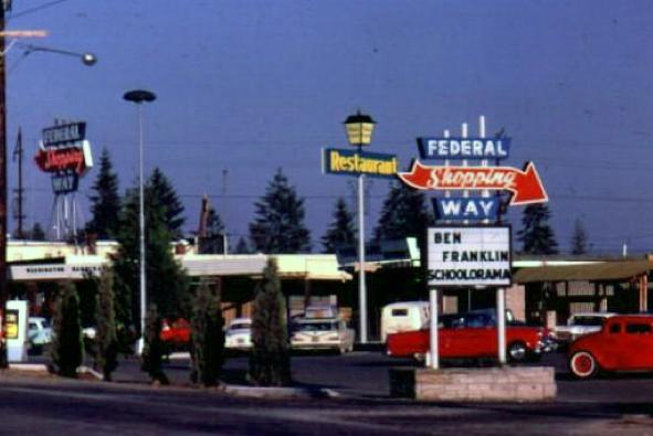 File:Federalwaydowntownshops195060.jpg