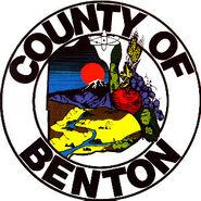 BentonCounty-01