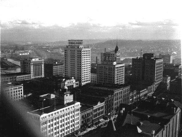 File:Tacoma1938.jpg