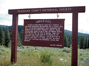 Circlecitysign