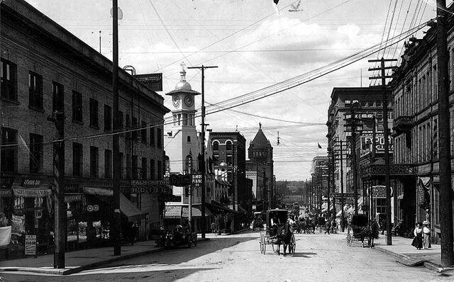 File:Spokane-1910.jpg