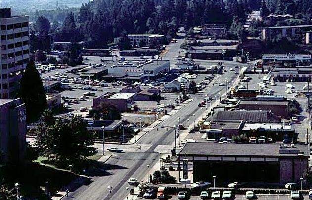 File:Bellevuewikia1969.jpg