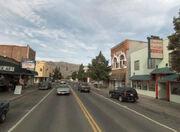 Clarkstondowntown