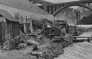 Spokaneshacktown1945