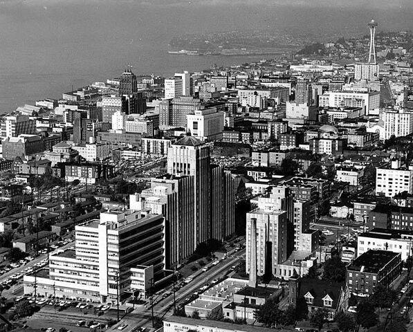File:Seattle1962harborview.jpeg