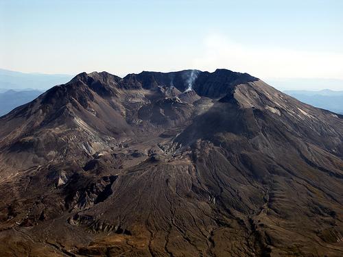 File:Mt. St. Helens.jpg