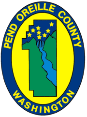 CountyLogo